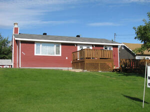 Family Home for Sale - Creighton, Sk