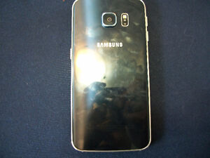 ksq buy&sell samsung s6 edge for sale