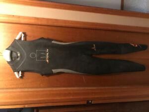 Men's Dive Suit ' Farmer John'