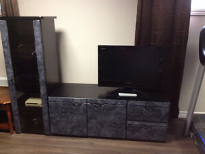 Furniture and more for sale!