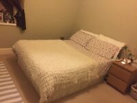 Lovely room to rent in City Centre!