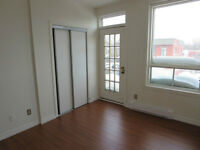675/ 1br - Studio Apartment - Heating and Wifi included (Parc