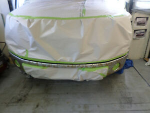 man available to do body work and paint also paints steel doors