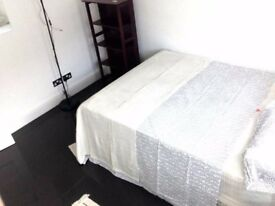 Newly Refurbished room near PECKHAM for 155pw 07474149174