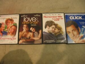 various series and dvd sets Kitchener / Waterloo Kitchener Area image 4