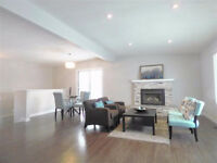 FULLY RENOVATED & BETTER THAN NEW  -  MLS# E4003252