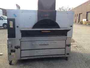 Used Restaurant,Bakery,Supermarket and Butcher store Equipment