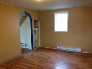 Incredibly Affordable & Cozy Saltbox Home! St. John's Newfoundland image 4