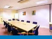Co-Working * Dunstable Road - AL3 * Shared Offices WorkSpace - St Albans