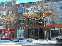 www.4plexavendre.com - 4PLEX for SALE - Montreal