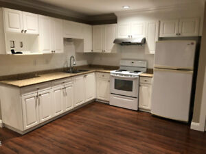 $2200 / 3BR 2BA Suite Located North Burnaby; Utilities Included