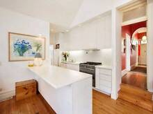 Short stay with low rent in prestigious suburban house Malvern Stonnington Area Preview