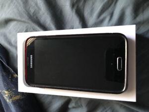 Samsung galaxy 5 unlocked 16G