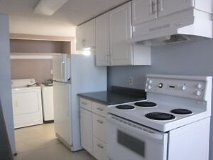 3 BDRM Townhome South Side Family Location 1/2 Month free Rent