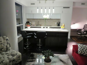 URGENT: Looking for Roommate - In Heart of Downtown Toronto
