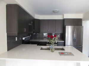 3 Bedroom Brand New House for Rent in Milton