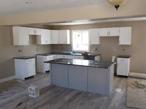 New homes for rent in Grand Bend