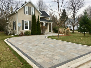 Newly Renovated Semi-Detached Home Port Elgin INC UTILITIES