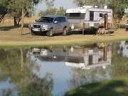 caravan for sale Mount Pleasant Mackay City Preview
