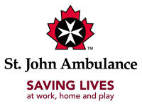 Emergency First Aid with CPR A + AED