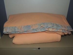 Health bed sheets