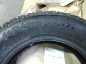 14 inch winter tire for sale, new