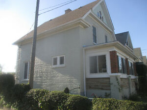 3 BDRM Detached Downtown Kitchener Home