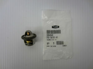 Polaris 3084940 - THERMOSTAT