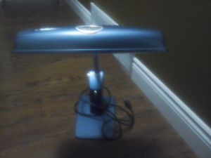 Carex Day Light Therapy Lamp