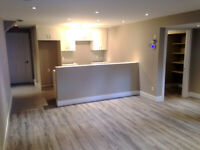 Basement Finishing **COMPETITIVE PRICES**
