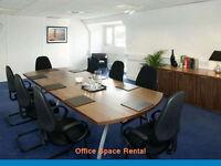 Co-Working * Calverley Road - TN1 * Shared Offices WorkSpace - Tunbridge Wells