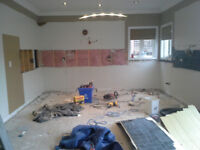 HOME GUTTING SERVICES   DEMO   DEMO