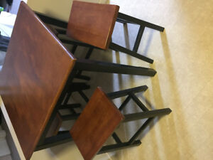 Furniture for sale moving sale