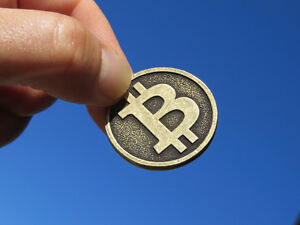 Purchase Bitcoin for as little as $50 Windsor Region Ontario image 1
