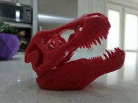 3D Printing with MakerBot 3D printer