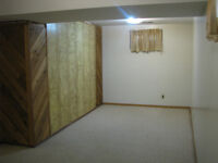 Large Room for Rent Close to U of L