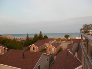 Sauble Beach Cottage Resort For Sale