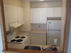 Very CLEAN and BRIGHT apartment for rent West Island Greater Montréal image 6