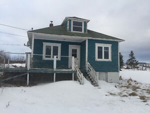 2 ROCKY RD, SMALL POINT MLS 1151535 $39,000