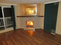 Very nice townhouse bankview you will love it and save money