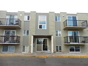 Wonderful 2 Bedroom condo in a Great location!