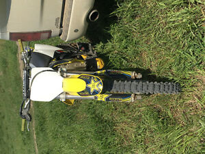 05 Rmz make an offer