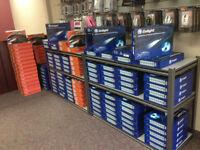Leduc Super Bright HID CN-Light Kits Hot Sale