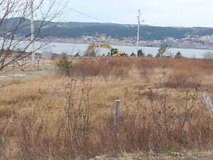 New Home - 91-93 Central ST - Bay Roberts, NL - MLS# 1137515 St. John's Newfoundland image 3
