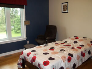 ROOM FOR RENT IN EMBRUN