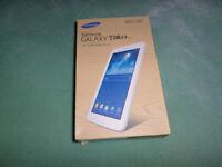 Samsung Galaxy Tab 3 ****BRAND NEW****
