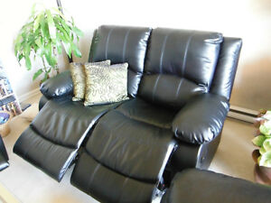recliners couch,chair,loveseat