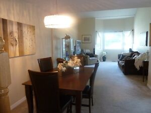 OPEN HOUSE - Townhome in Village Green in Kanata