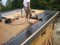 VICTORIA MOST Affordable Roofing Service 2019 book now!