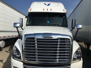 *****************Freight liner DD 15 Truck for Sale*************